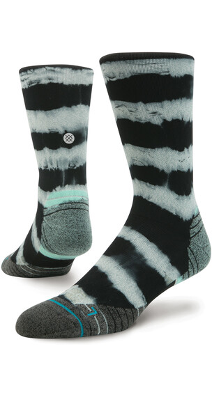 Stance M's Momentum Socks Mint